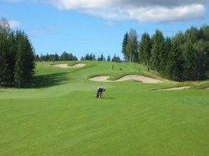 golf-an-phu